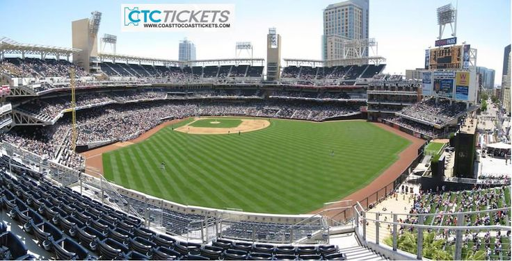 Nowadays every week NY Giants Tickets fans are finding tickets that offer the best value at Coast to Coast Tickets. As well as coasttocoasttickets.com  having the affordable collection of San Francisco Giants tickets.https://www.coasttocoasttickets.com/san-francisco-giants-tickets.