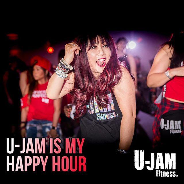 Through It All Just Jam Happy Monday U Jam Nation Ujamfitness Ujam Jam Motivationmonday Happyhour Ujamnat Monday Motivation Happy Monday Dance Quotes