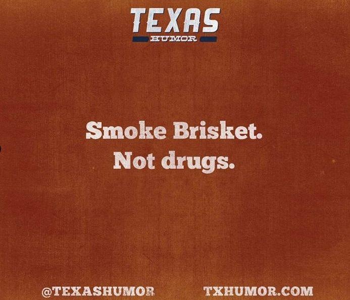 #Texas