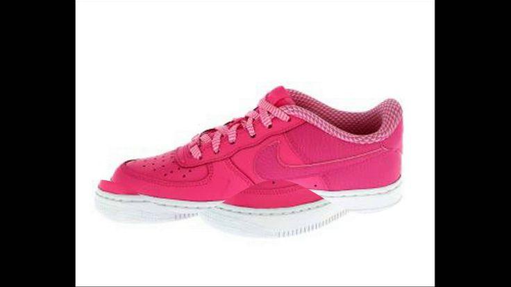 Nike Air Force 1 Gs Çocuk indirimli koşu ayakkabısı http://www.vipcocuk.com/cocuk-bebek-spor-ayakkabi vipcocuk.com'da satılan tüm markalar/ürünler Orjinaldir ve adınıza faturalandırılmaktadır.   vipcocuk.com bir KORAYSPOR iştirakidir.