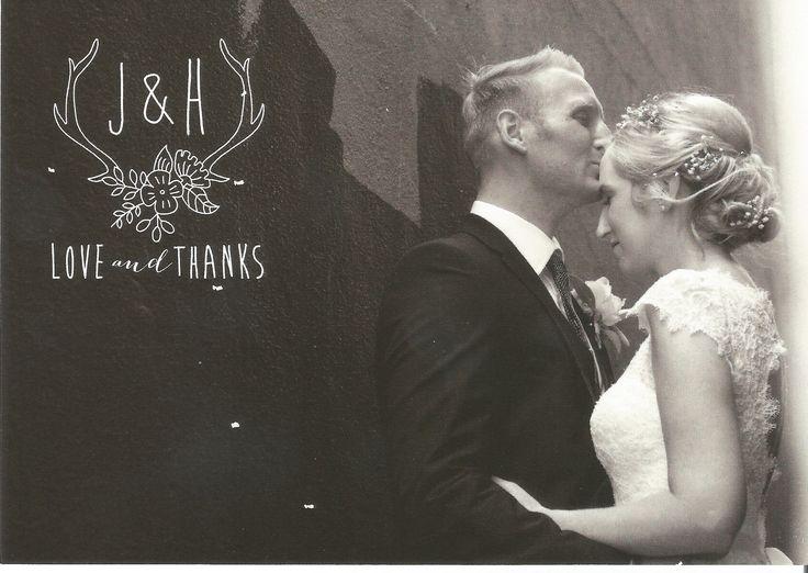 Heather's Wedding :)