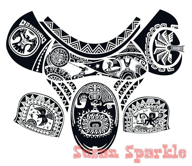 25 unique maui tattoo ideas on pinterest maui tattoos for Maui shirt tattoo