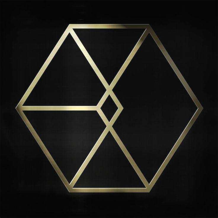 Exodus (Exo album) - Wikipedia