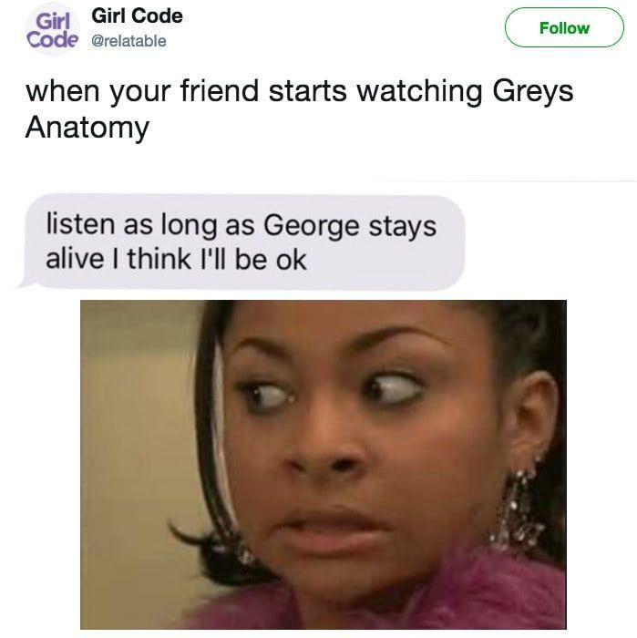 110 Best Greys Anatomy Images On Pinterest Greys Anatomy Owen