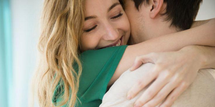 12 cose che le coppie felici fanno ogni giorno