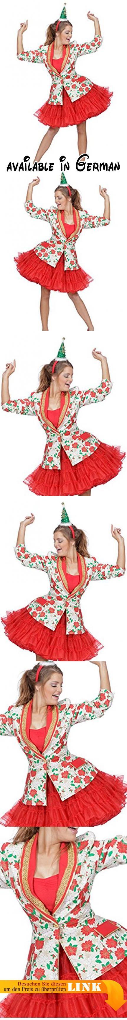 Die besten 25+ Weihnachtsfrau kostüm Ideen auf Pinterest ...
