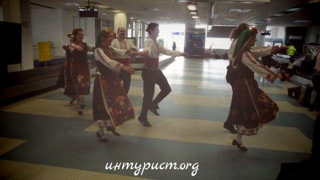 Моя обзорная экскурсия по Болгарии на машине...только дорога и красоты Софии http://интурист.org/otpusk/306-v-evrope/bolgariya/1374-obzornaya-ekskursiya-po-bolgarii