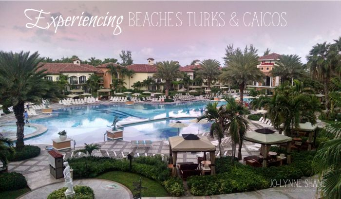 17 best images about all inclusive resorts in turks and for All inclusive hotels turks and caicos