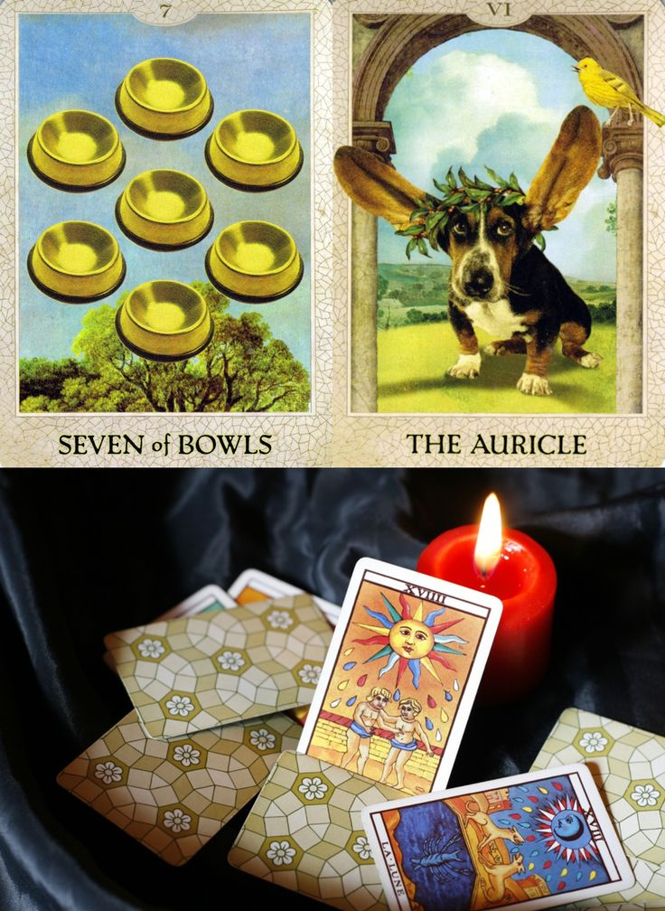 divination tarot latin, tarot horoscope and oracle gratuit en ligne, oracle and wicca. New ritual symbols and tarot cards tattoo. #halloweencostume #halloween2017 #gothwitch #tattoo