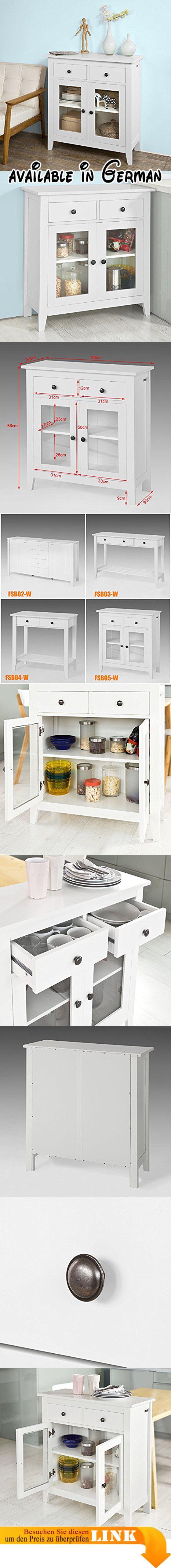 Niedlich Küchenschrank Hardware Vorlage Galerie - Küche Set Ideen ...