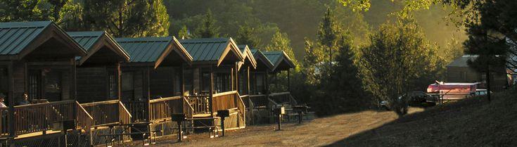 Yosemite National Park Activities For All Seasons