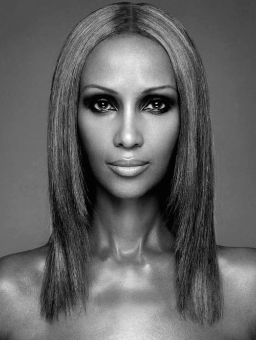 happy 57th b-day to legendary supermodel iman...WERK!!!