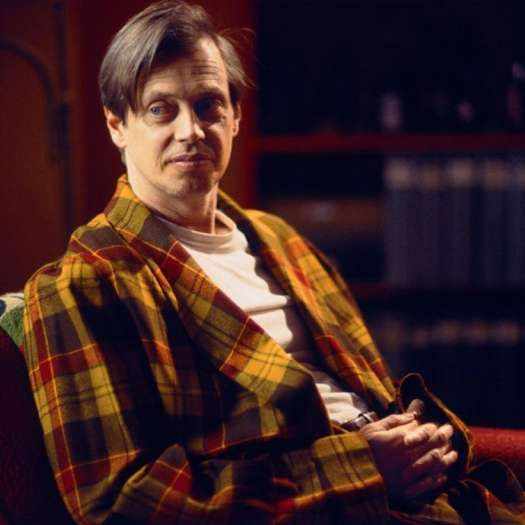 """""""Best Steve Buscemi Movies."""" My attraction to this man is both unnatural and unhealthy..."""