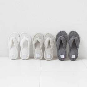 b2c pile room shoes