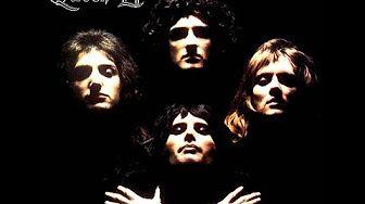 Queen Official - YouTube