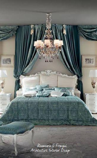 Luxury Linen Ideas For Bedrooms | Best Bed Linen Ever #LuxuryBeddingLinens