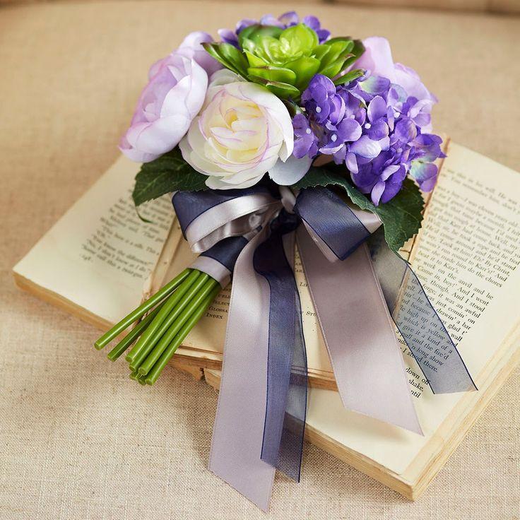 Michaels Craft Floor Lamp: 602 Best Images About DIY Wedding On Pinterest
