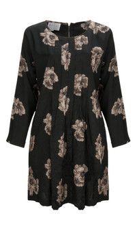 Buy pyjama tops women s pyjamas ladies nightwear dressing gowns joules
