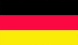Curso a distancia Curso Superior Alemán Básico (Nivel Oficial Consejo Europeo A1-A2)