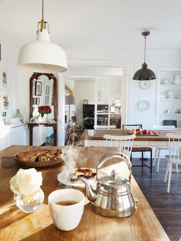 Make Cooking Easier Food Photography By Zosia Cudny Make Cooking Easier Beautiful Kitchens Dream House Decor Sweet Home