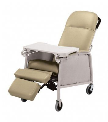 Treatment Chairs Treatment Chairs Watch the video below for detailed information on the Lumex Medical Recliner The Standard of the Industry  sc 1 st  Pinterest & 15 best Chemotherapy | Infusion Chairs images on Pinterest ... islam-shia.org