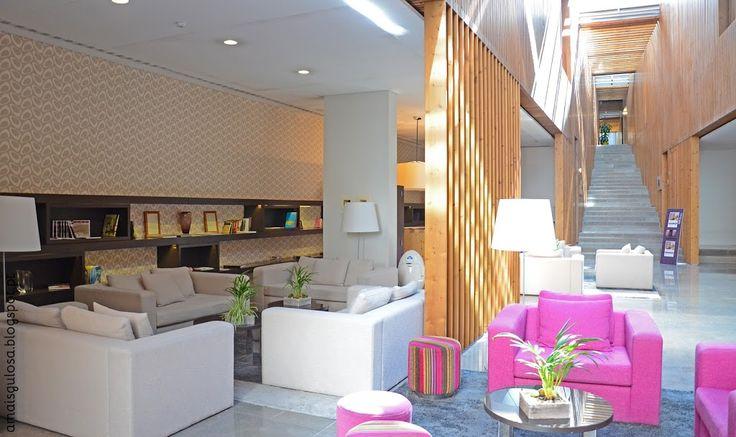 Hotéis Arquivos - Há alguém mais gulosa do que eu? #inspirahotels  #lisbon #Lisboa #haalguemmaisgulosadoqueeu