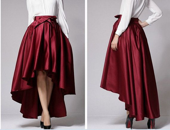 17 best ideas about flared skirt on 50s style