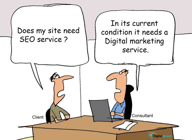 Do you need a #Funny #cartoon_service to #brand your product?, here we provide one of the best #service for regular cartoon chapters  #multimedia #branding #infographic