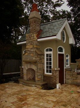 Pool Cover Storage Ideas outdoor storage ideas for pool toys garden tools and more hgtv Find This Pin And More On Pools Backyards Pool Storage Shed Design Ideas
