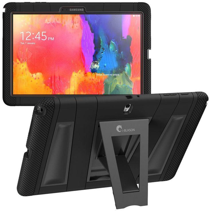 Samsung Galaxy Note Pro 12 2 Tab I Blason Armorbox