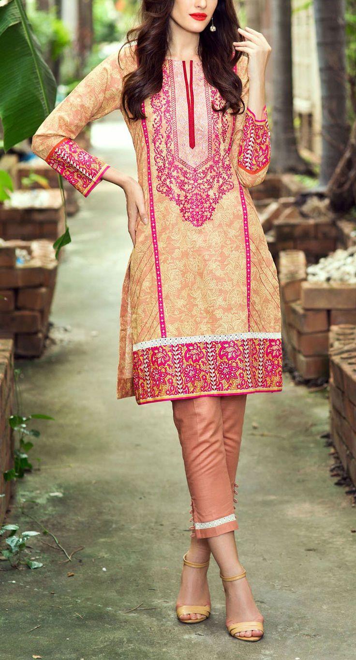 Call: (702) 751-3523 Email: Info@PakRobe.com www.pakrobe.com https://www.pakrobe.com/Women/Clothing/Buy-Winter-Salwar-Kameez-Online #Winter_Salwar_kameez