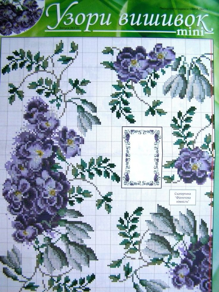 images about                               on Pinterest   Floral border     Heralding the Rise of Russia   blogger