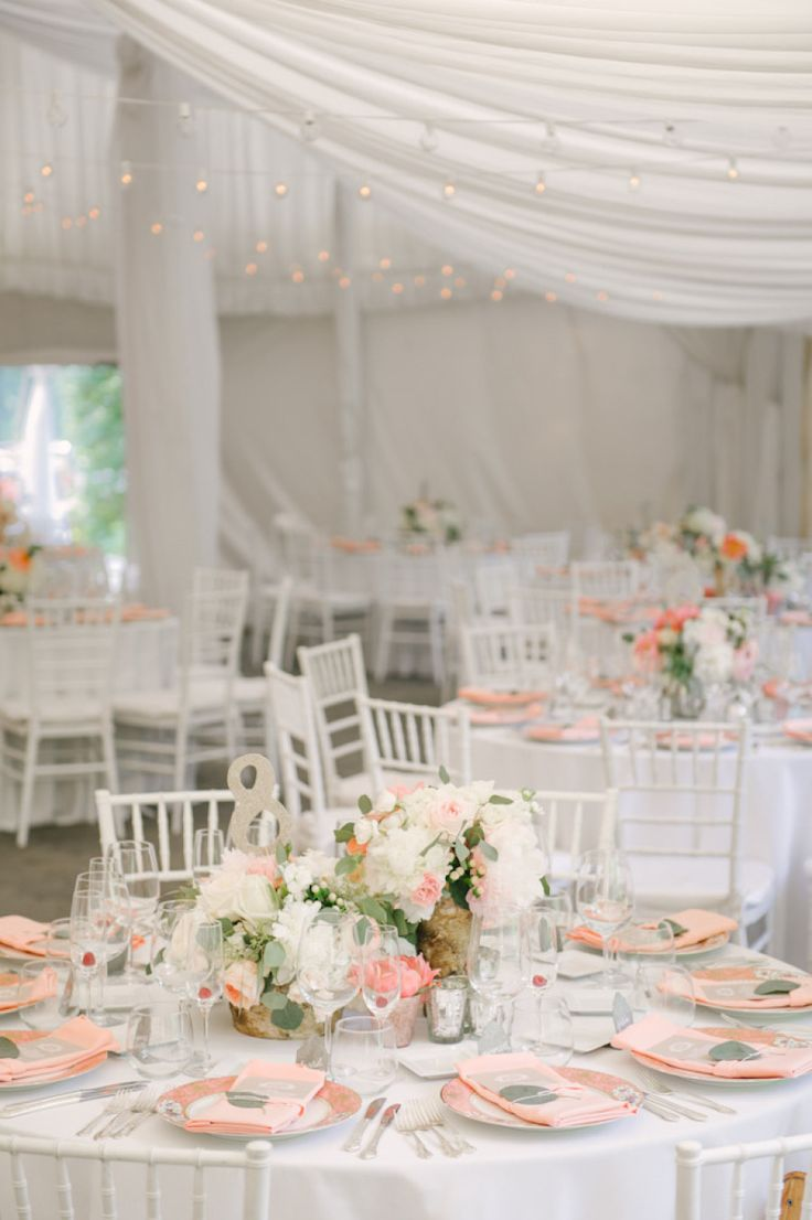 Baltimore Wedding From L Hewitt Photography