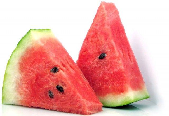 mira esta lista de alimentos que le aportara a tu cuerpo el correcto grado de hidratación