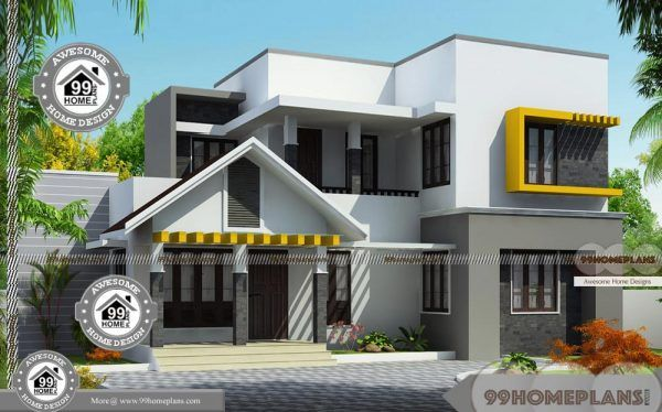 Traditional Arabic House With Cost Effective Box And Modern Arch Styles House Plans With Pictures House Two Storey House Plans
