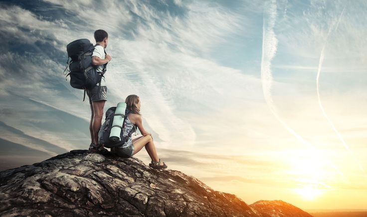 If you've always dreamed of a trip that is not a vacation, but rather a mission on your road to personal growth or group achievement, this is the venture for you. We'll design a travel plan customised to your needs serving your vision  https://www.inspirationventures.gr/alternative-tours-greece/