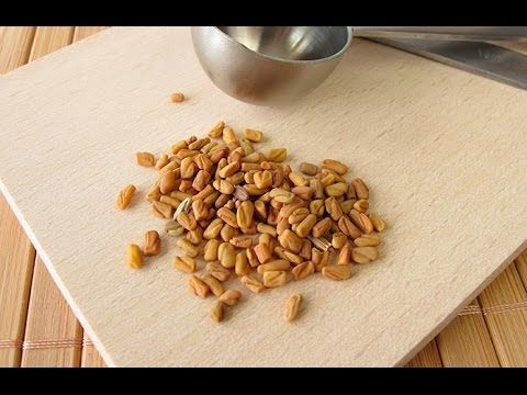 Home Remedy for Thin Hair