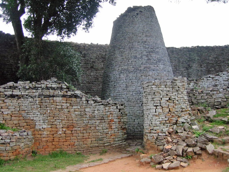 great zimbabwe ruins place of the Marvel at the most important historical sites in zimbabwe with our insider  the great zimbabwe ruins  a place which houses the remains of the great explorer.