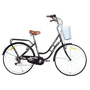 Fratta  Bicicleta Aro 26 Urban Tourist
