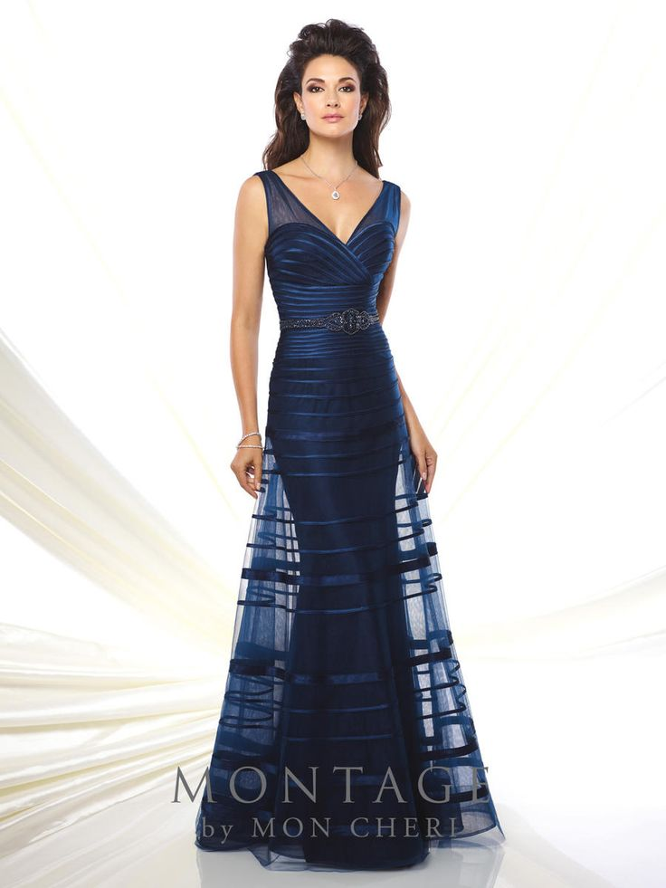 17 Best images about Wedding-Mother of the Bride dresses and shoes ...