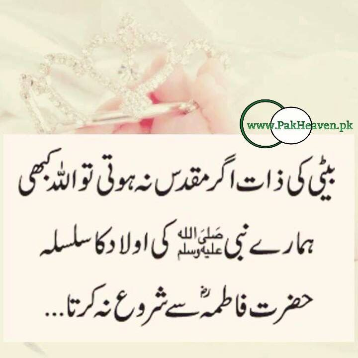 Mother Quotes From Daughter In Urdu 535 best Urdu - The Lo...