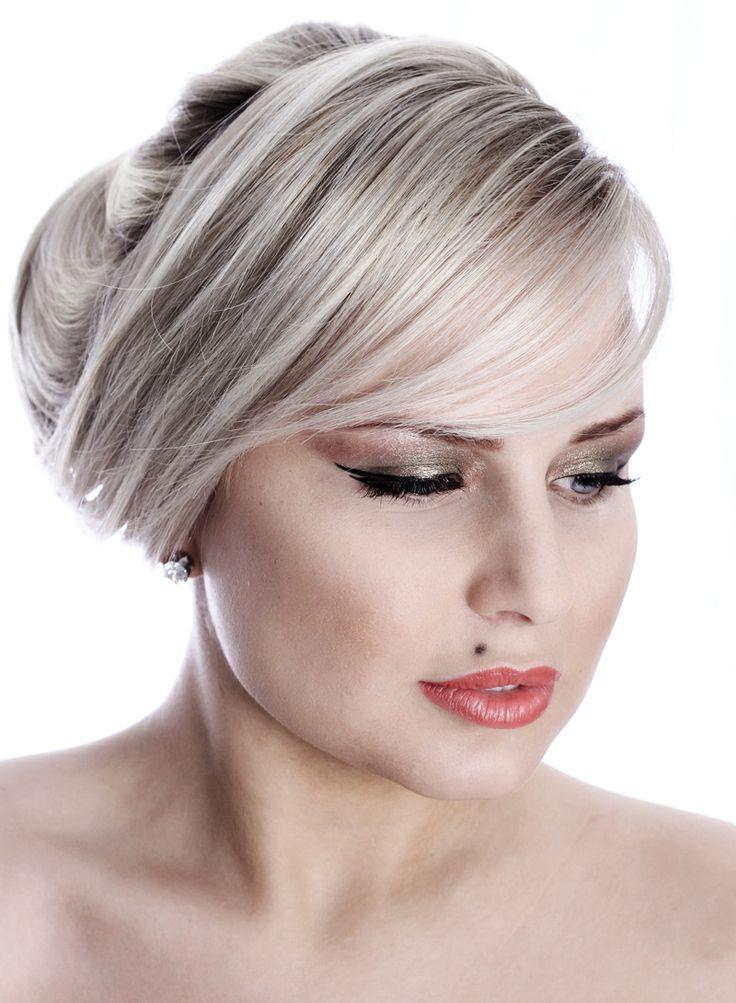 www.moromou.se #photoshoot#model #beauty #hair #makeup #photoshoot