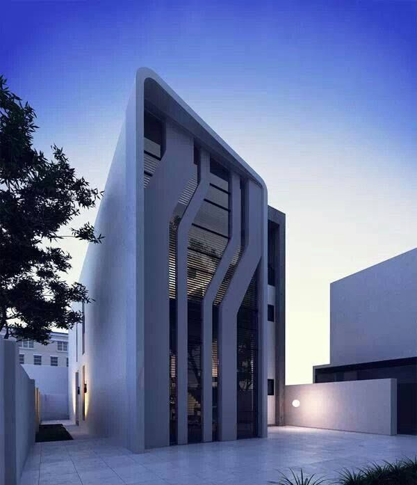 brilliant house architectural designs. Modern House  Architecture Design Home 42 best Houses images on Pinterest homes