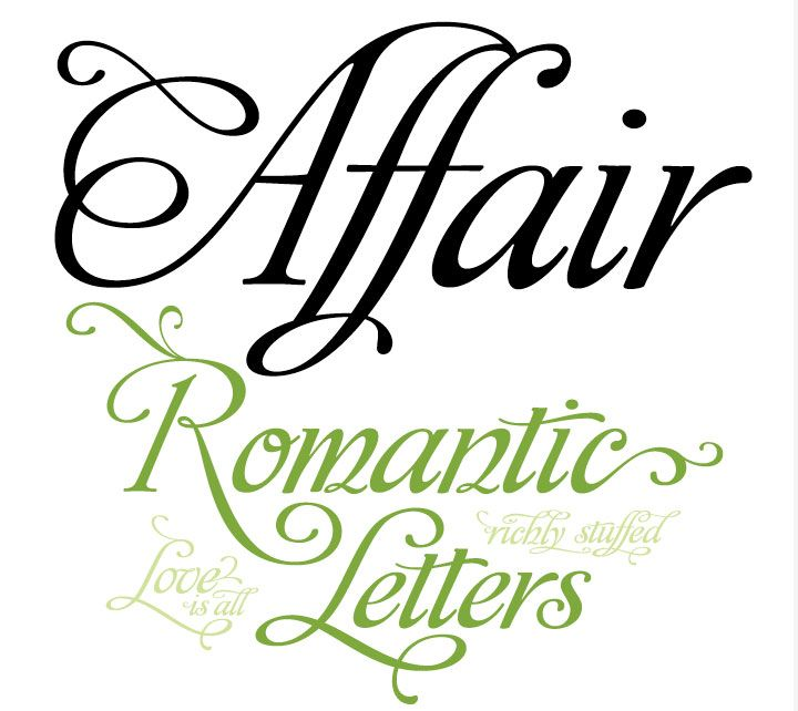 Fancy Letter E Font Fancy C Letter Calligraphy