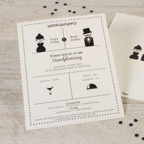 http://tadaaz.be/nl/huwelijk/trouwkaarten/retro-kaart-met-koppel?color=bruin