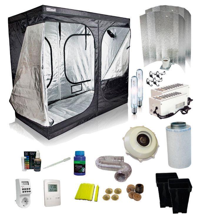 Pack-armario-de-cultivo-profesional-2-x-600-W-cultivomania