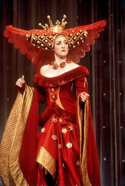 once upon a mattress costumes - Google Search