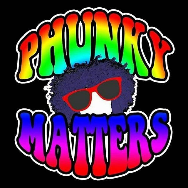 Live Funk, Soul, and Motown Tonight with @phunkymatters 6-9pm! #sandiego #sandiegoconnection #sdlocals #sandiegolocals - posted by Aztec Brewing Company https://www.instagram.com/aztecbrewery. See more San Diego Beer at http://sdconnection.com