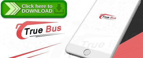 [ThemeForest]Free nulled download Online Bus Tickets Booking System- True Bus Mobile App from http://zippyfile.download/f.php?id=55994 Tags: ecommerce, abhibus clone, book bus seat app, book my bus app, book my bus ticket mobile app, Bus booking script, bus ticket book, bus ticket booking, bus ticket booking clone script, bus ticket online, bus tickets app, buy bus tickets online, hire bus online app, online bus booking mobile app, Online Bus Reservation Script, volvo bus book