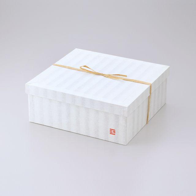 和紙 パッケージ - Google 検索